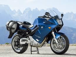 bmw f motorcycle bmw motorcycles f 800 gs bmw f 800 st sport touring desktop