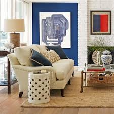 house rules how to hang art work interiorsbykiki com