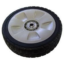 8 in replacement wheel for honda lawn mowers 42710 vg3 305 the