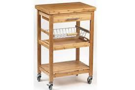 meuble d appoint cuisine ikea cuisine les 17 meubles d appoint pour optimiser l espace de