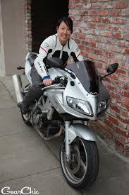 female motorcycle jackets rev u0027it galactic women u0027s leather motorcycle jacket review by