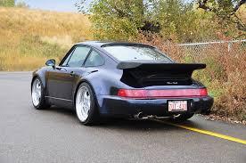 used porsche 911 canada fs 1992 911 turbo aka 965 in canada rennlist porsche