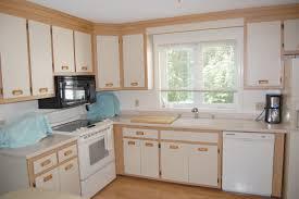 Thermofoil Cabinet Refacing Thermofoil Kitchen Cabinets Miami