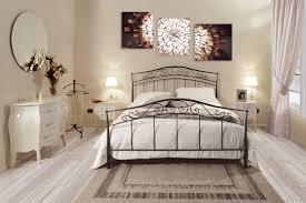 Schlafzimmer Mit Metallbett Metallbetten Schlafzimmer U0026 Bettenhaus Körner