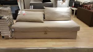 Inexpensive Tufted Sofa by Sofa Sleeper Sofa Tufted Sofa Discount Sofas Bedroom Sets New