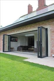 the 25 best single storey extension ideas on pinterest