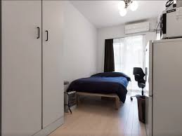 1 Room Apartment Design by Tokyo As 1 Room Apartment In Tokyo Fudomae No 2 Japan Asia As 1
