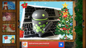 christmas cards lite android apps on google play