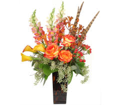 flowers wi florists flowers wi felly s flowers