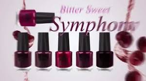 lcn nail polish is in town kuwait nail care pinterest lcn nails