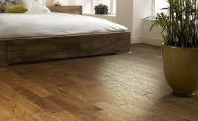 wire brushed hardwood flooring styles carpet