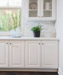 kitchen cabinet door raised panel kitchen