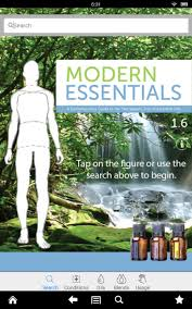 amazon com modern essentials appstore for android