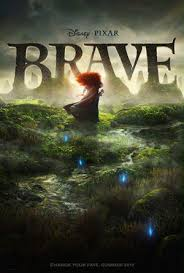 film kartun animasi terbaik 2013 brave raih predikat film animasi terbaik movie news cinema 21