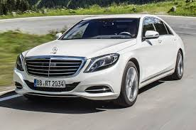 s550 mercedes 2015 2015 mercedes s550 in hybrid review
