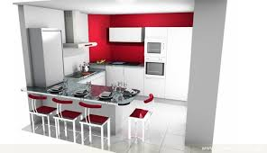 dessiner sa cuisine en 3d concevoir sa cuisine 3d maison françois fabie