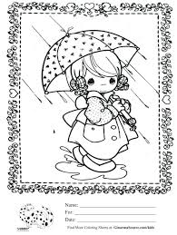 coloring pages for girls that you do on computer weekly colouring
