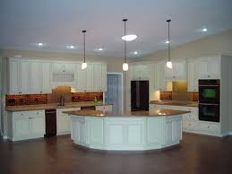 Rta Kitchen Cabinets Los Angeles Buy Cabinets Online Rta Kitchen Cabinets Kitchen Cabinets