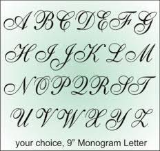25 unique fancy letters ideas on pinterest fancy writing fancy