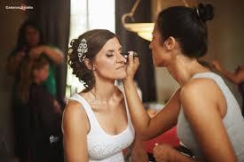 Makeup Artist Jobs Vendor Spotlight Sophia Porter Régine Danielle Events