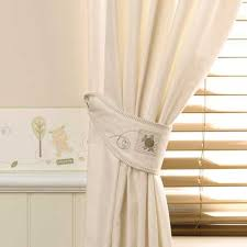 Curtains For Nursery Organic Cotton Curtains Hippins For Baby Gifts Nursery Furniture