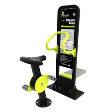 leg press the bench the great outdoor gym company ltd