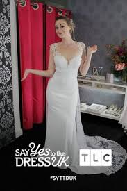 wedding dresses ta 30 beautiful italian wedding dress styles for your special day
