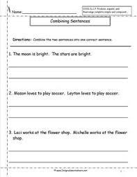 antonyms worksheet reading spelling writing pinterest