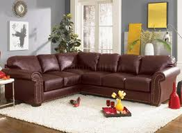 Cordoba 2 Piece Sectional by Sectional Sofas Brown U0026 Cheap Sectional Sofas Under 500 Sofa