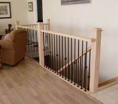 home depot stair railings interior outdoor stair railing home depot ideas wrought iron interior with