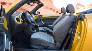 2016 volkswagen beetle dune review vw beetle dune cabriolet 1 2 tsi dsg 2016 review by car magazine