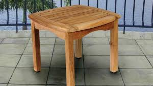 small patio table with two chairs small round outdoor table image of round patio tables wicker small