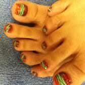 queen creek nails u0026 spa 314 photos u0026 89 reviews nail salons