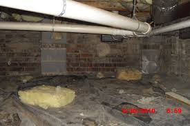 dust mite allergens archives santa fe basement and crawl space