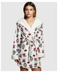 robe de chambre courte femme de chambre courte galerie avec robe de chambre courte femme photo
