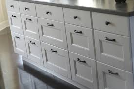 Kitchen Center Island Cabinets Ikea Kitchen Cabinet Update How We Feel About Our Ikea Kitchen 2