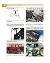 motorcycle maintenance haynes techbook haynes repair manual