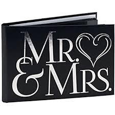 brag book photo album malden international designs wedding celebrations mr