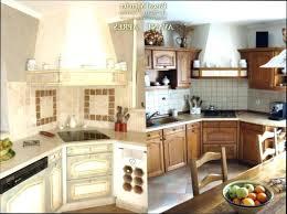 tourniquet meuble cuisine deco meuble cuisine tourniquet pour meuble de cuisine deco meuble