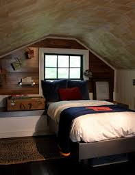 bedroom decor colors for dark skin awesome best kitchen walls and