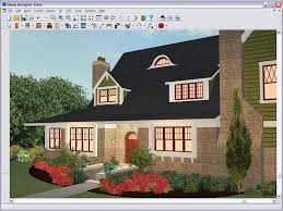 Easy 3d Home Design Free Amazon Com Chief Architect Home Designer Suite 9 0 Old Version