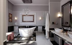 alluring 10 bathroom tiles trends 2014 design inspiration