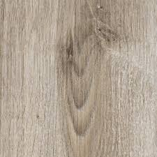 10mm pad delaware bay driftwood home lumber liquidators