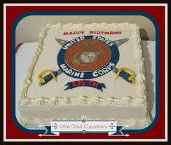 25 beste ideeën over marinierskorps taart op pinterest marine