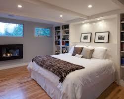Basement Bedroom Ideas LightandwiregalleryCom - Basement bedroom ideas