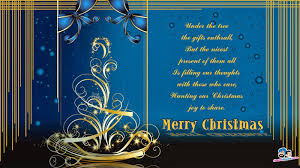bible verse for christmas card 2017 business template