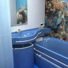 3d Bathroom Floors by Flooring Computer Generated Bathroom Interior Stock Photo Tile