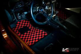 Custom 240sx Interior 240sx Interior Parts Improve Your Car U0027s Decor Today