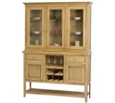 buffet u0026 hutch howard hill furniture