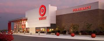 target black friday sale preview target black friday 2017 ad u2014 find the best target black friday